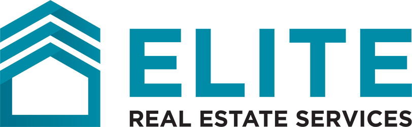 Elite Real Estate Services Cairns -